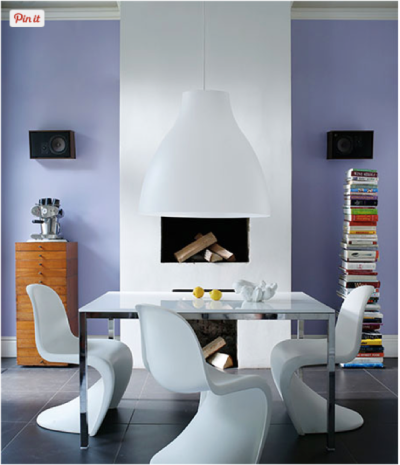 Serenity_and_White_Room-400x465.png