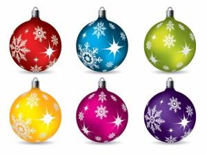 ornaments-300x225.jpg