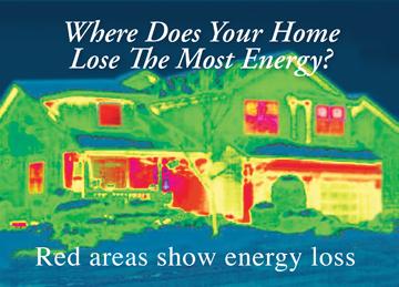 At_Home_Design_infra_house_ond13.jpg