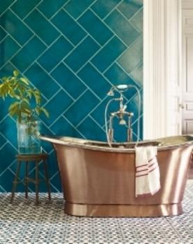 netural-colored-wall-metallic-tub.jpg