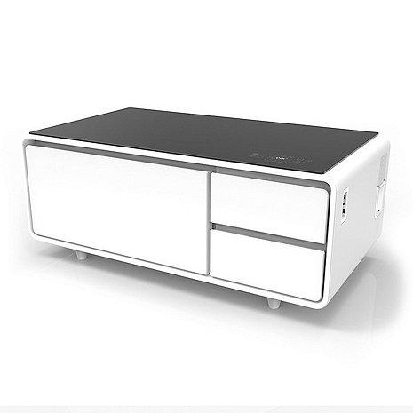 Sobro coffee table.jpg