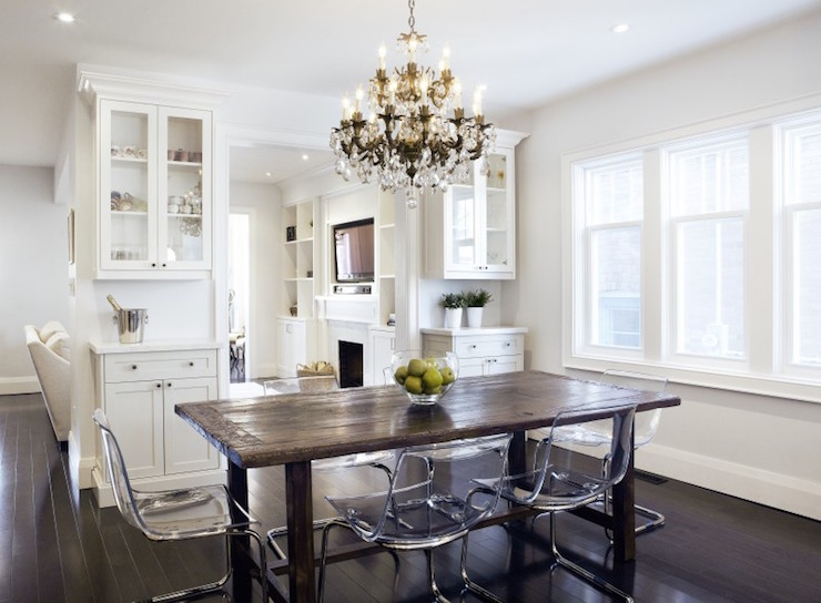 ikea-ghost-dining-chairs-transitional-room-benjamin-pertaining-to-idea-14.jpg