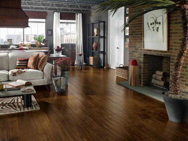 hardwood floors 2.jpeg