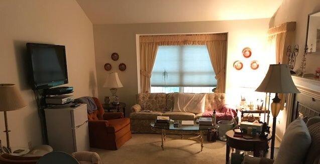 living room before  (1).jpg