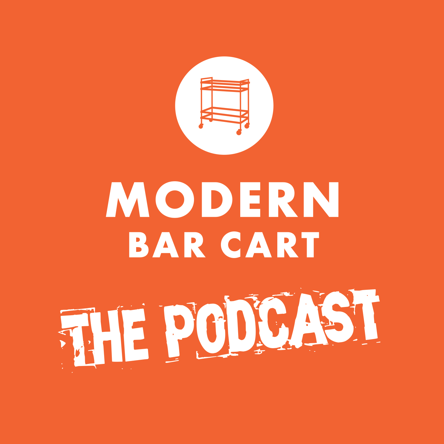 Dennis appeared on Modern Bar Cart to talk about egg cocktails, the dry shake, and sharing a whiskey sour with Walt Whitman. Click the image to listen to the podcast or read a summary.