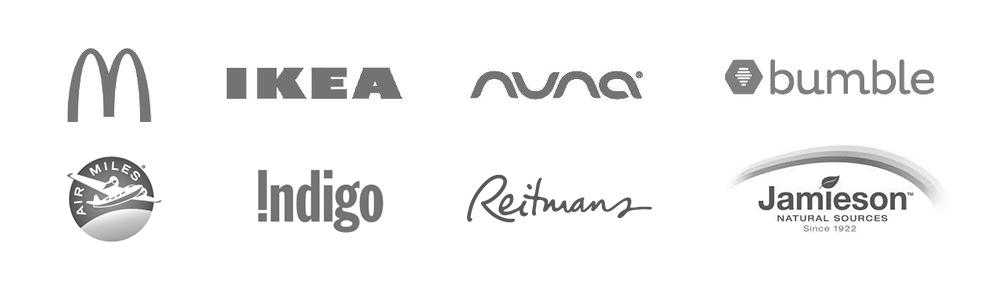 Logo_Strip-1.jpg