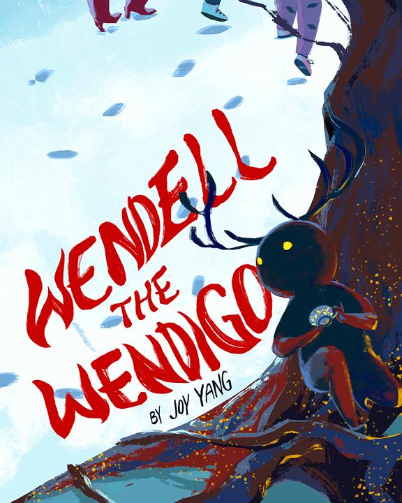 Wendell the Wendigo 72.jpg