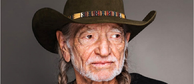 Willie-Nelson-Wants-You-3.jpg