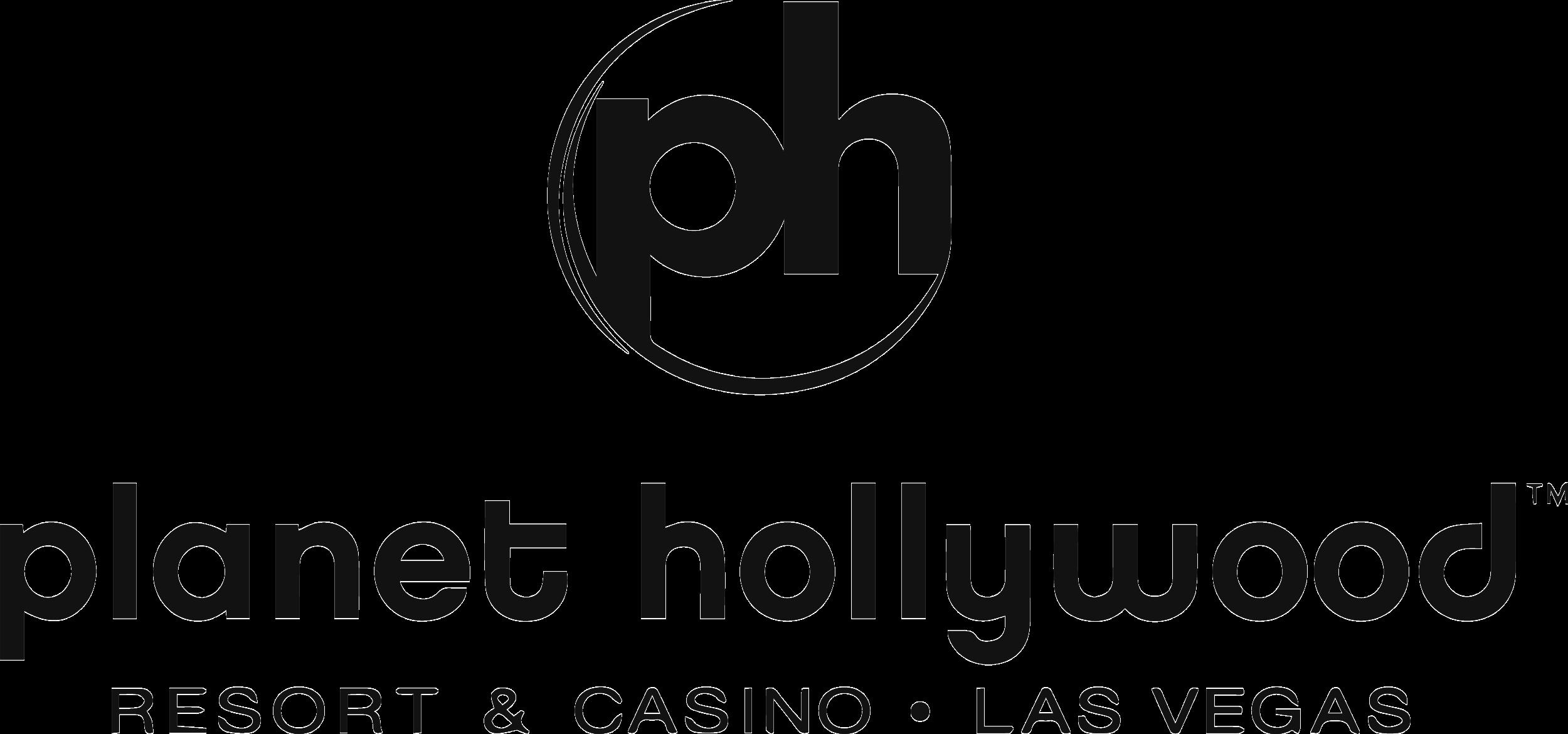 PlanetHollywoodLasVegas-logo.png