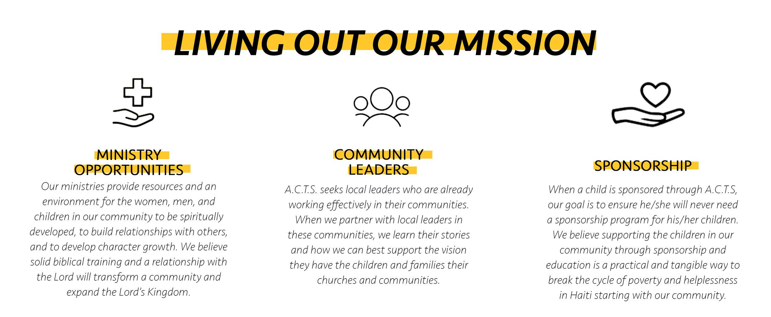 mission outline.jpg