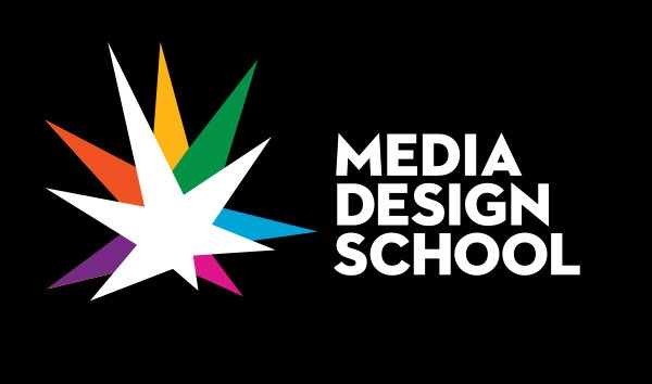 MDS logo.jpg
