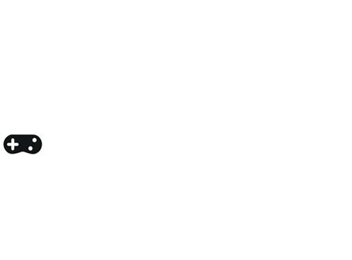 Ragequit.png