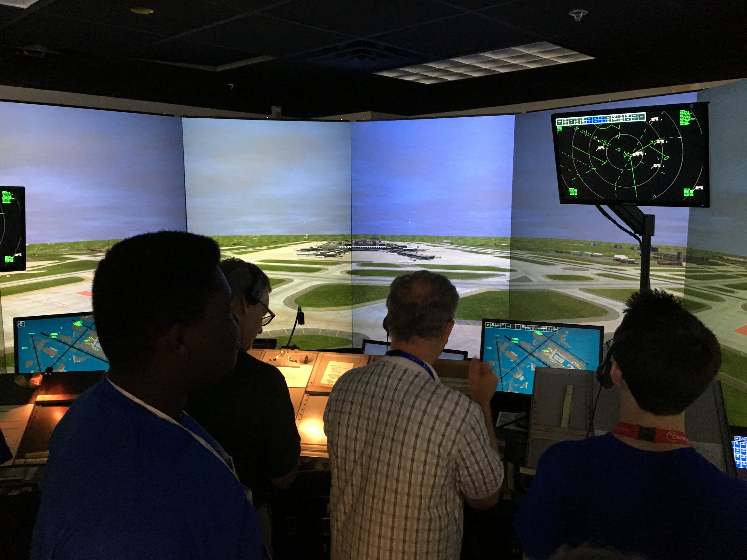 ATC Simulation.JPG