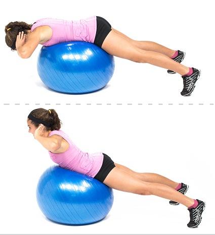 Stability-Ball-Back-Extension7.jpg
