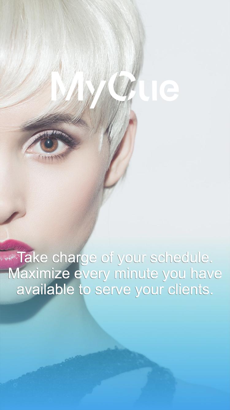 MyCueBusinessOverlay1.jpg