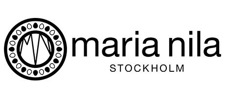 marianila.png