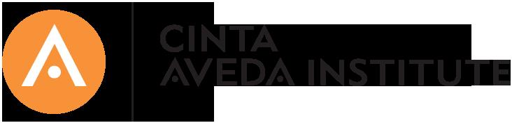 Logo-Cinta_Aveda_Institute_24T_732x177.png