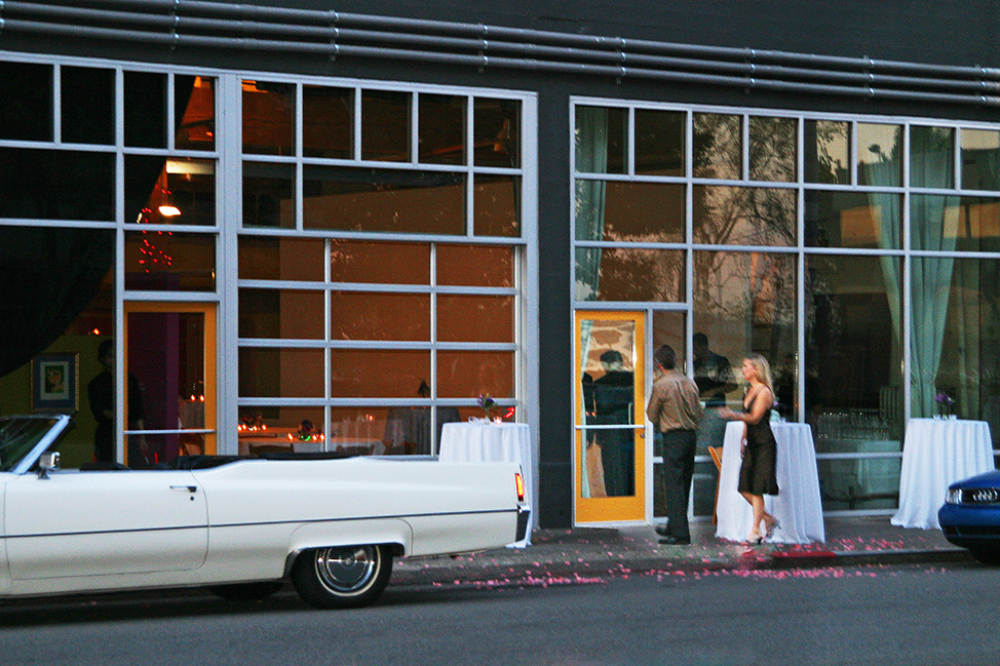 exterior with convertible.png