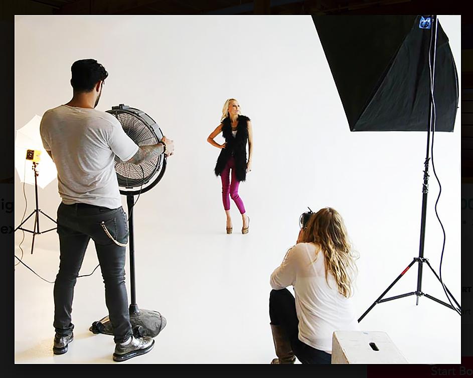 Model.in.Studio116.jpg