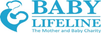 Baby Lifeline Logo