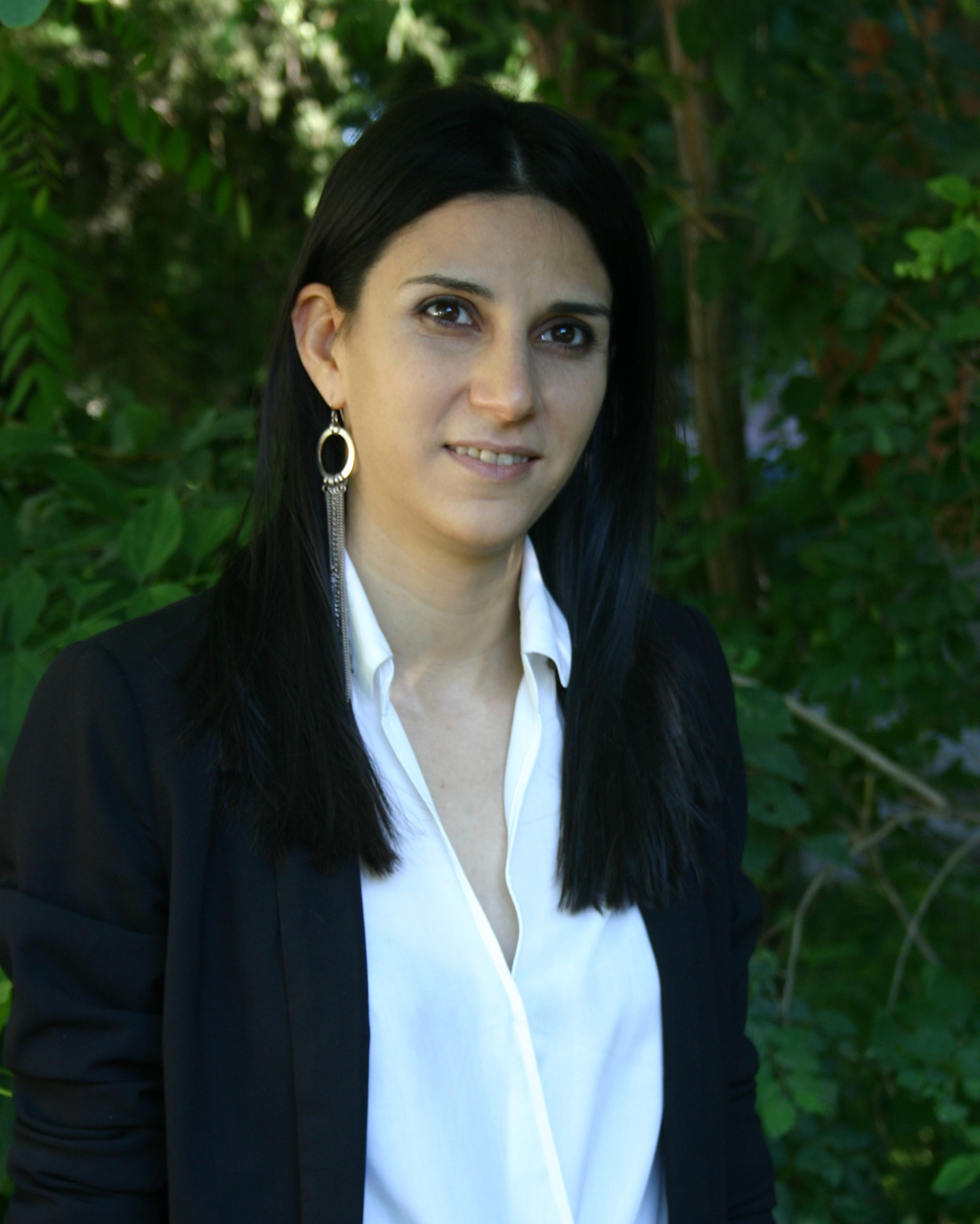 SonyaSaroyan.jpg
