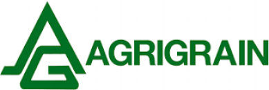 agrigrain.png