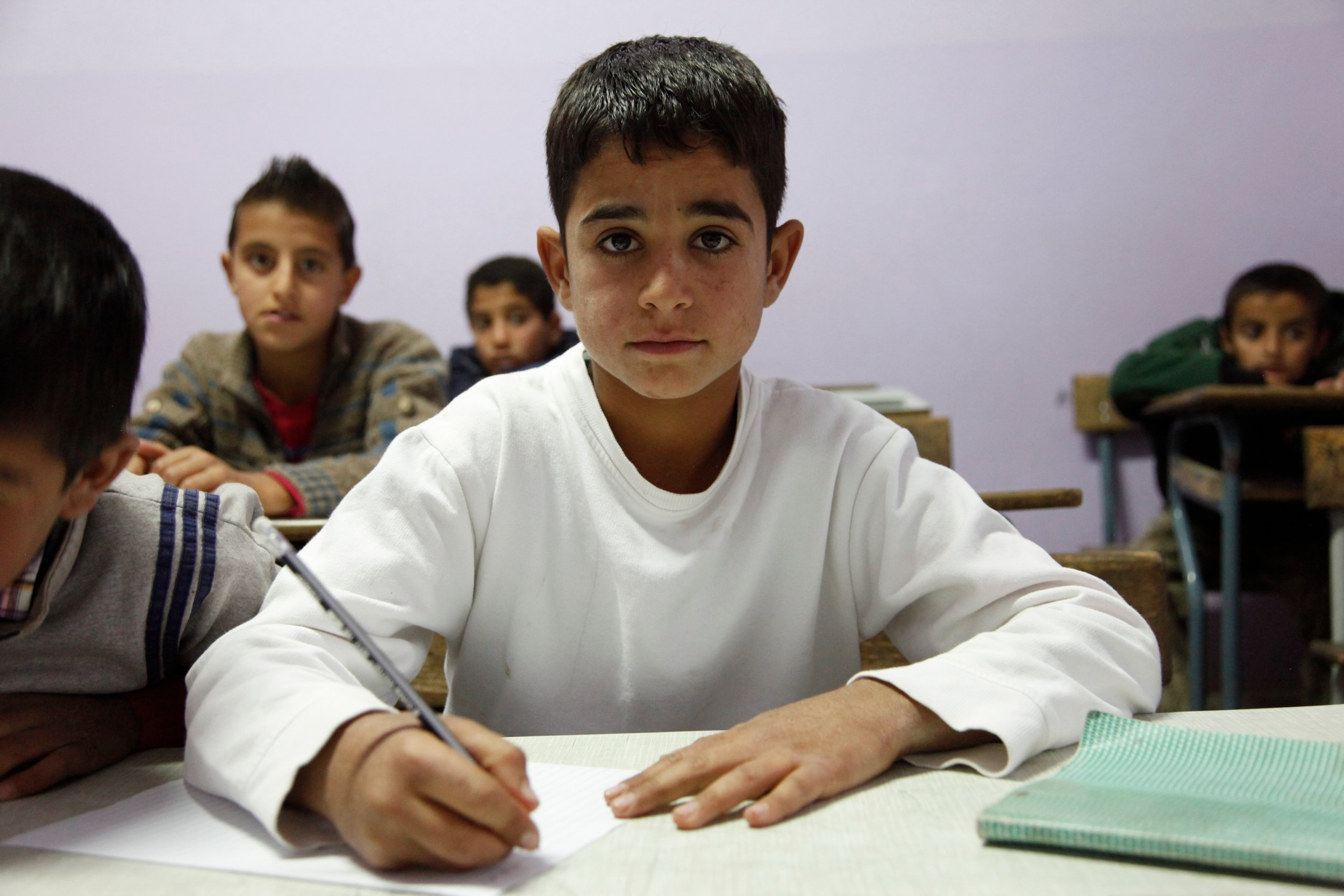 Getting_Syrian_children_back_to_school_in_Lebanon_(11174110673).jpg