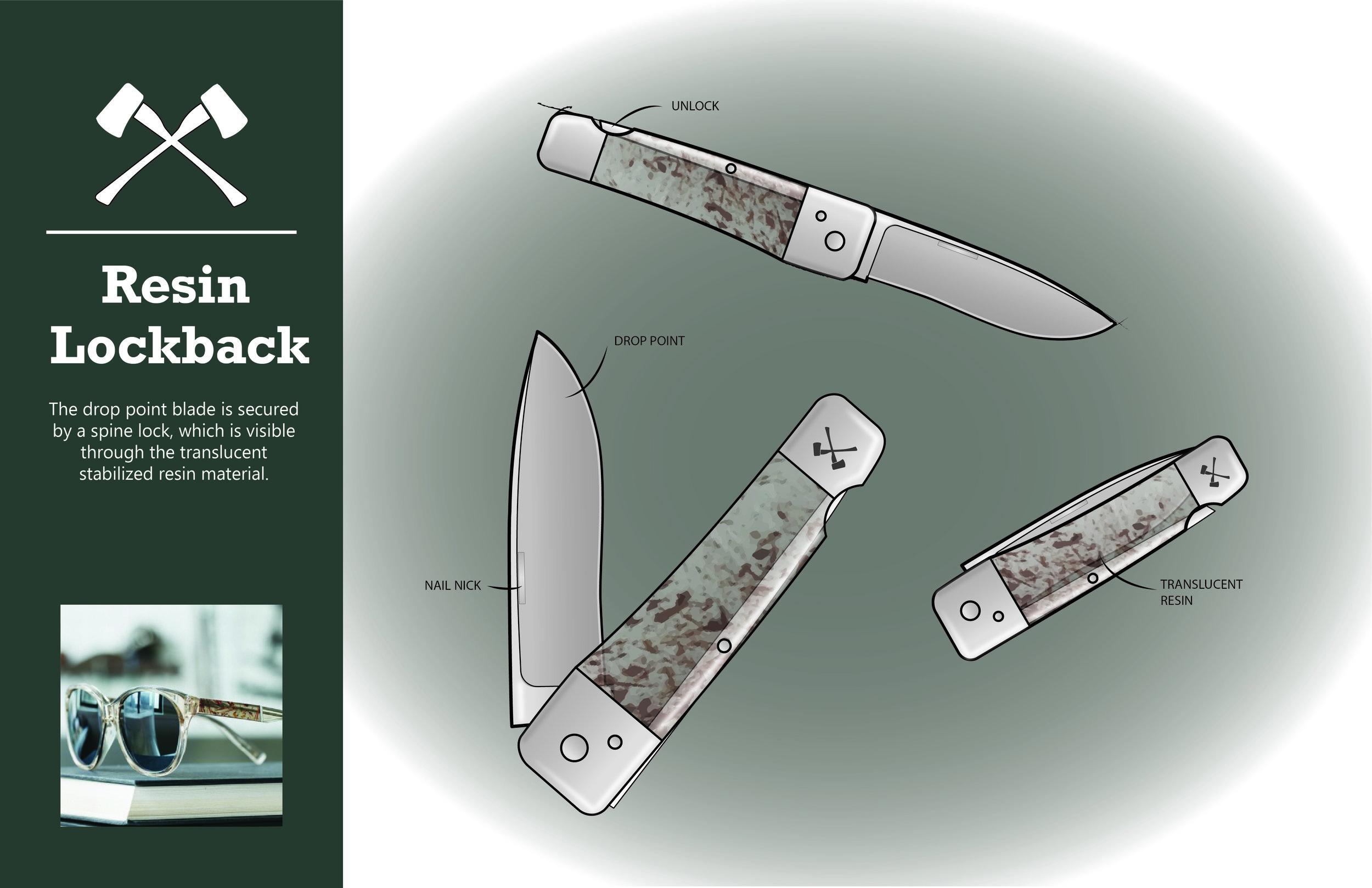 Resin Lockback-03.jpg