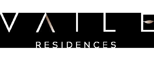 vaile-residences-higgins-500px.png