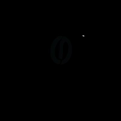 copper door logo.png