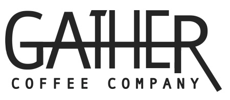 gather+coffee+logo.jpg