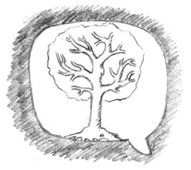 """Tree Stories - To promote connection with trees and to harness the energy and participation of local residents, the City of Burnside will host the """"Tree Stories"""" project to share and promote residents' personal stories and feelings about local trees. Through a community survey, a multitude of stories will be collected, in which participants describe their connection to particular trees. From the survey, stories will be selected that are engaging and informative, demonstrating participant diversity and connection with trees on public and private land. A professional photographer will photograph the selected residents with their trees, while a graphic designer will develop engaging posters and social media posts, with striking photos and quotes used together to demonstrate residents' connections to their trees. These stories will then be shared through social media, promotion at council venues, and on bus shelters across the City of Burnside, encouraging more involvement from local residents to get involved in local activities that protect and preserve the beautiful specimens across the district and combat declining tree coverage."""