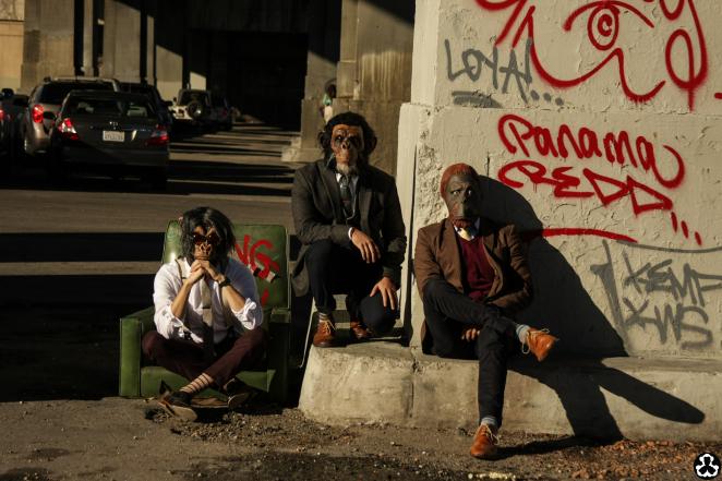 ape-is-dapper-mens-lifestyle-downtown-la-12.jpg