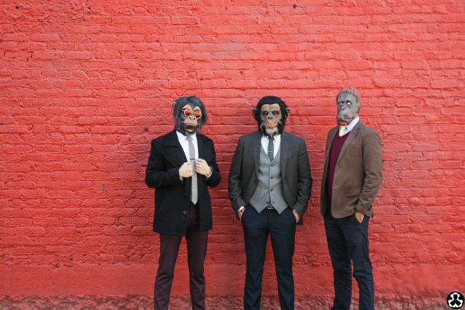 ape-is-dapper-mens-lifestyle-downtown-la-5.jpg