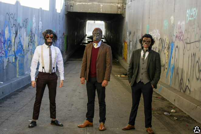 ape-is-dapper-mens-lifestyle-downtown-la-1.jpg