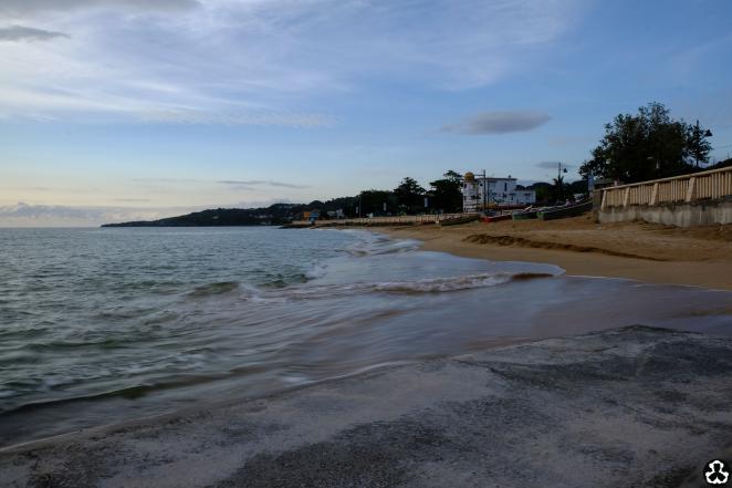 puerto-rico-guide-crash-boat-beach-travel-ape-is-dapper-15.jpg