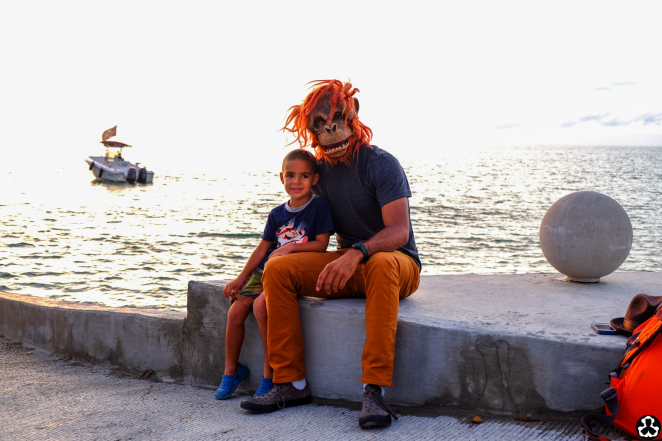 puerto-rico-guide-crash-boat-beach-travel-ape-is-dapper-17.jpg