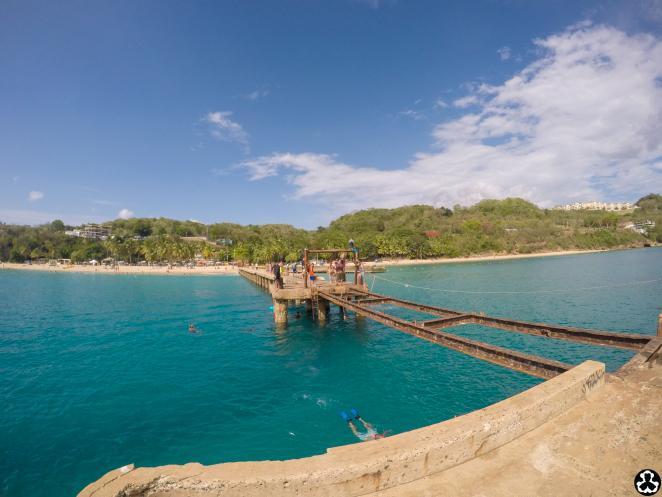 puerto-rico-guide-crash-boat-beach-travel-ape-is-dapper-51.jpg