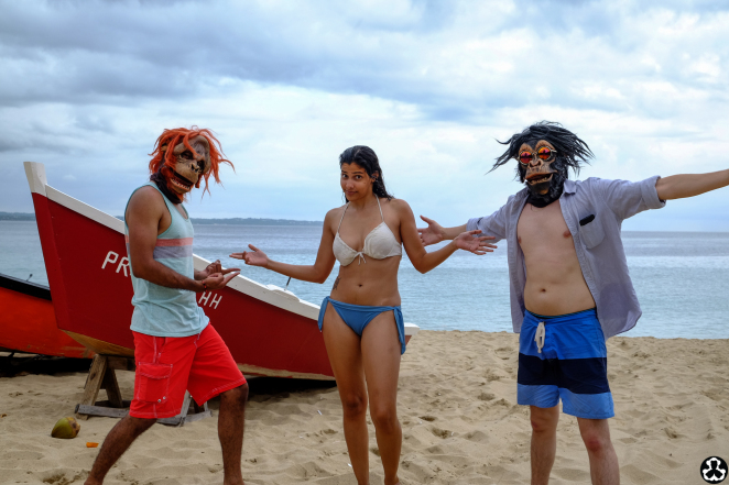 puerto-rico-guide-crash-boat-beach-travel-ape-is-dapper-6.jpg