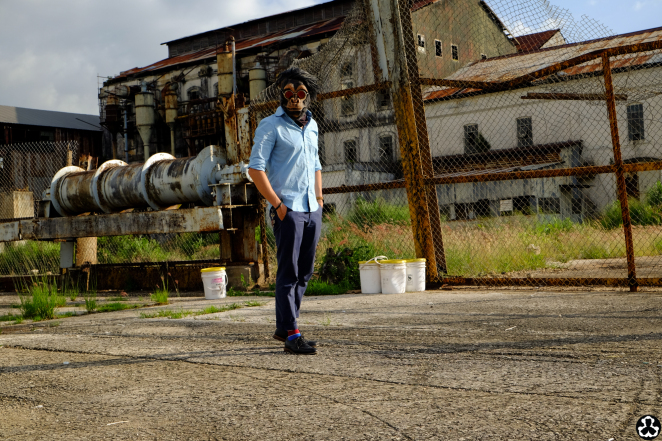 puerto-rico-guide-ape-is-dapper-last-sugar-plant-2.jpg