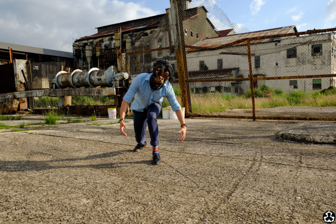 puerto-rico-guide-ape-is-dapper-last-sugar-plant-5.jpg