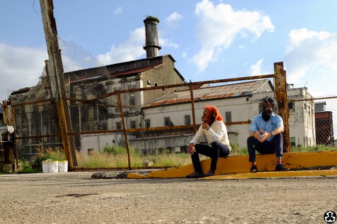 puerto-rico-guide-ape-is-dapper-last-sugar-plant-9.jpg