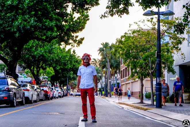 puerto-travel-guide-san-juan-ape-is-dapper-2.jpg