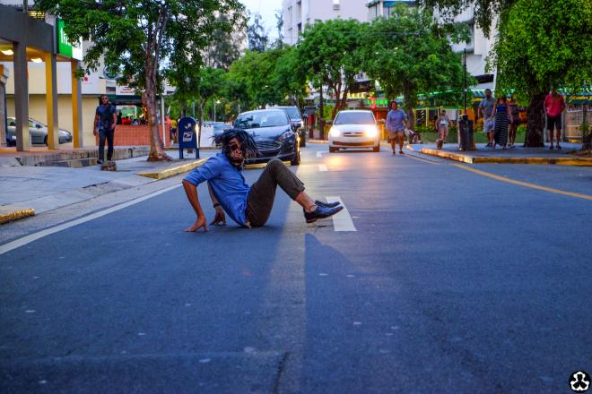 puerto-travel-guide-san-juan-ape-is-dapper-4.jpg