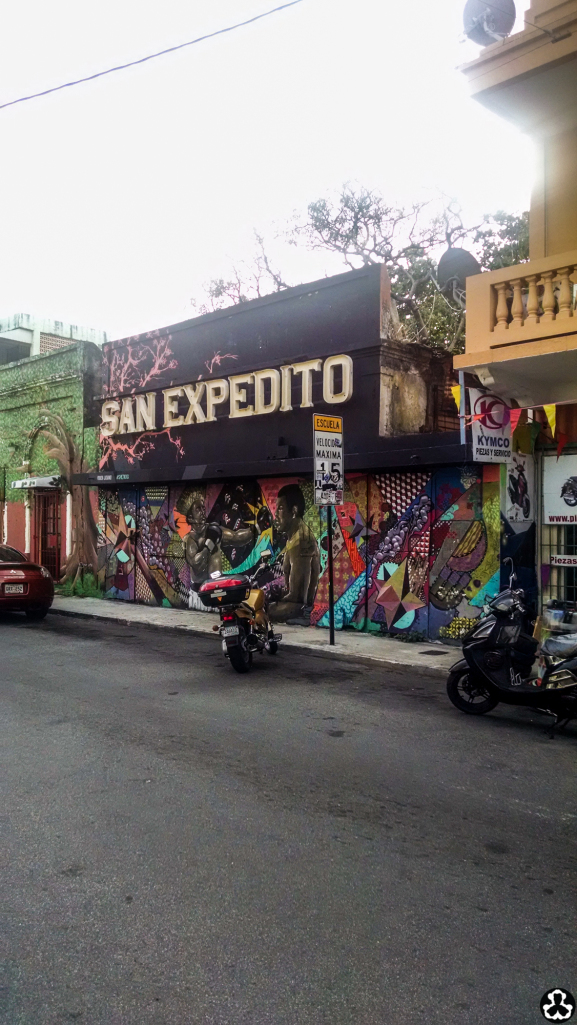 puerto-travel-guide-san-juan-ape-is-dapper-8.jpg