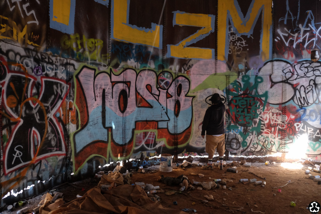ape-is-dapper-los-angeles-nazi-yards-graffiti-23.jpg