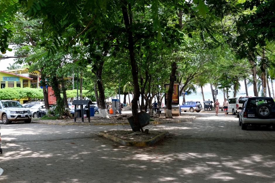 costa-rica-guide-tamarindo-17.jpg