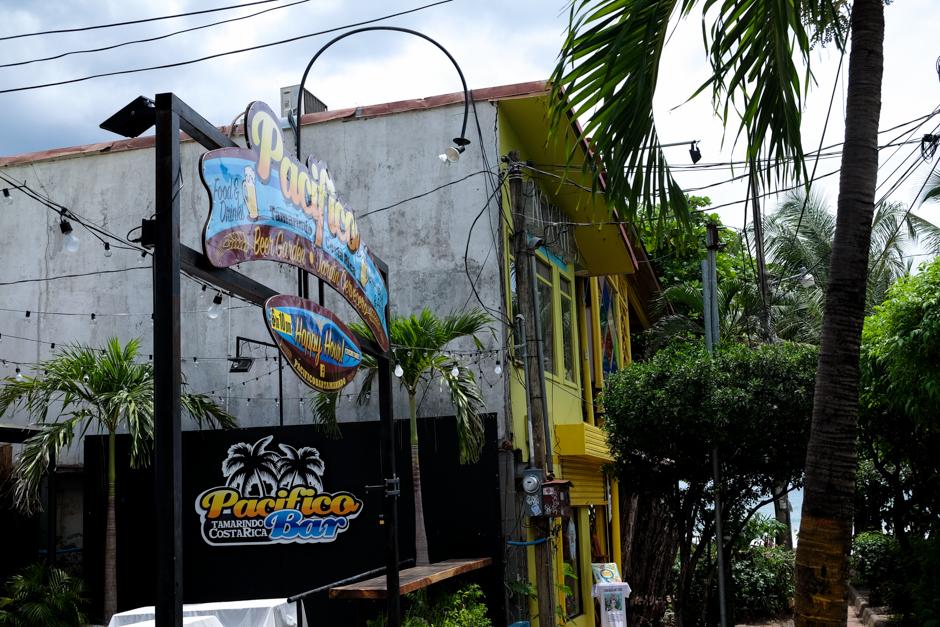 costa-rica-guide-tamarindo-19.jpg