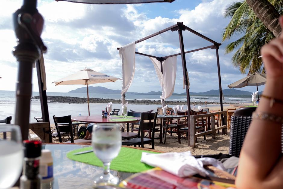 costa-rica-guide-tamarindo-2.jpg