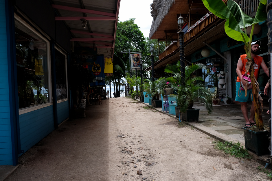 costa-rica-guide-tamarindo-21.jpg